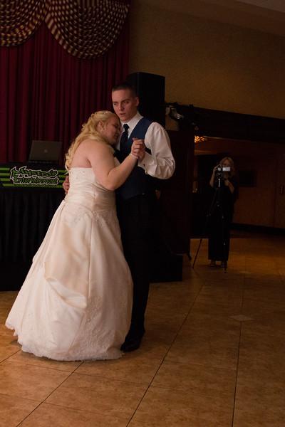 DeRoch_Wedding_2014_09_26_0691.jpg