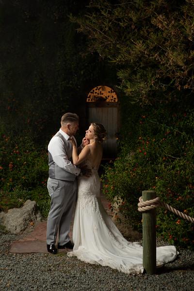 Hofman Wedding-974.jpg