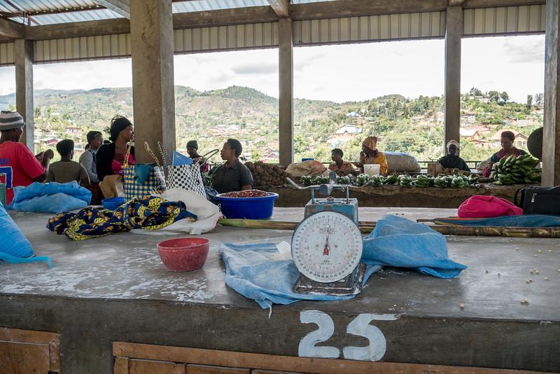 Kibuye-Rwanda-34.jpg