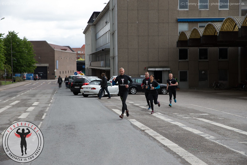 EVOLUTIONRACE_URBAN20150530-1482.jpg