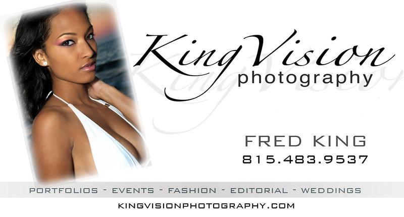 KingVision 2010 Biz Card copy.jpg