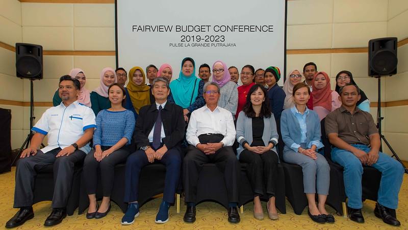 2019--01-FGOC-Budget-2019-750_5368.jpg