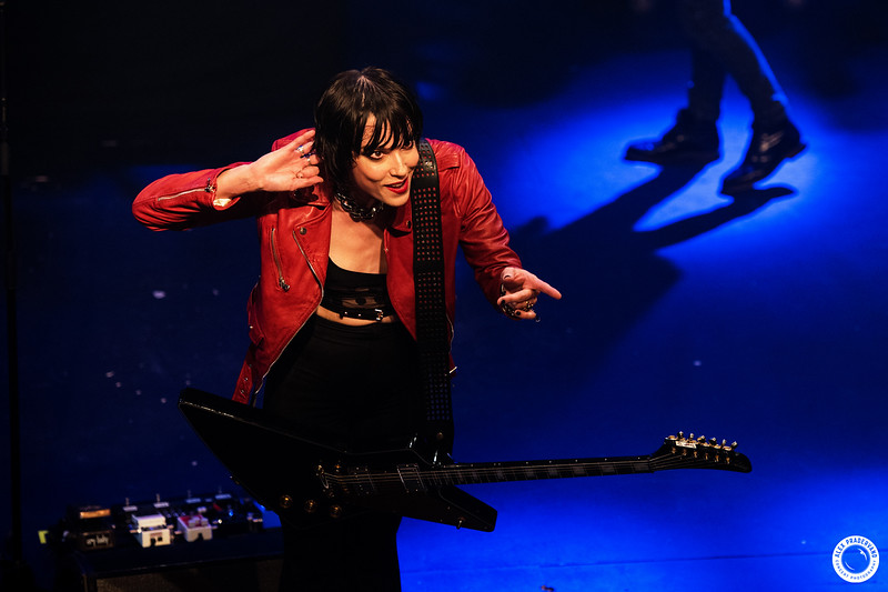Halestorm - Lausanne 2018 18 Photo by Alex Pradervand.jpg