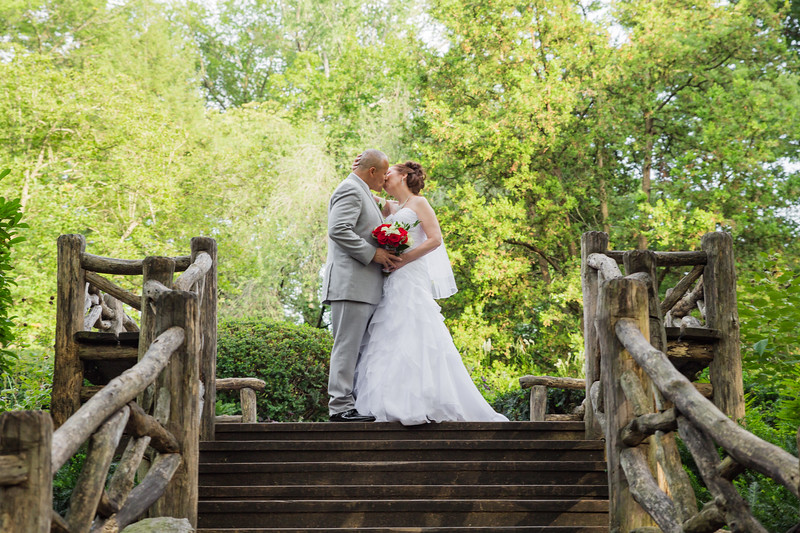 Central Park Wedding - Lubov & Daniel-153.jpg