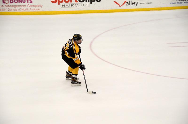 141122 Jr. Bruins Hockey-161.JPG