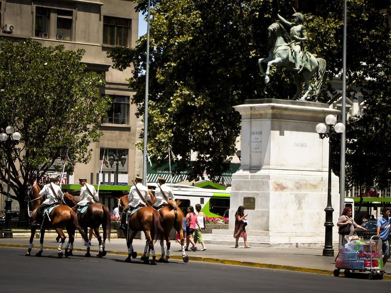 Santiago 201201 (459).jpg