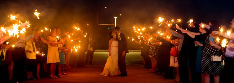 Houston Wedding Photography ~ Denise and Joel-2382.jpg
