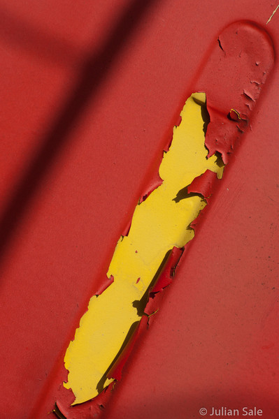 Abstracts-Auto-32.jpg
