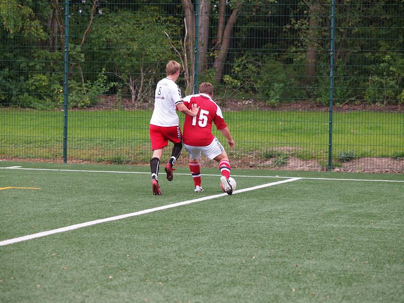 Pressen mod DBU fodbold. Photo- Martin Bager (89 of 243).JPG