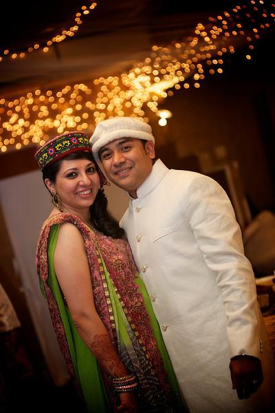 Rahim-Pithi-2012-06-00852.jpg