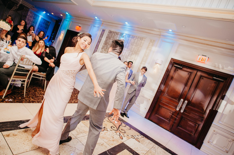 First Dance Images-57.jpg