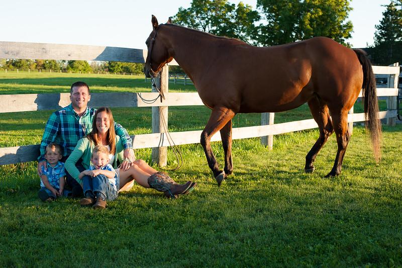 John and Erica - Family-10.jpg