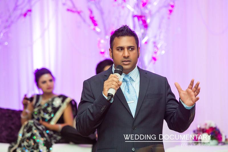 Rajul_Samir_Wedding-990.jpg