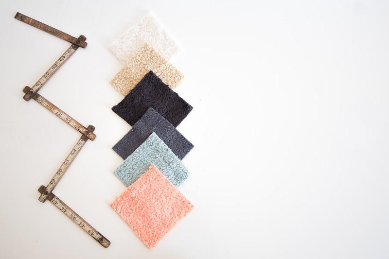 Birch Fabrics-2.jpg
