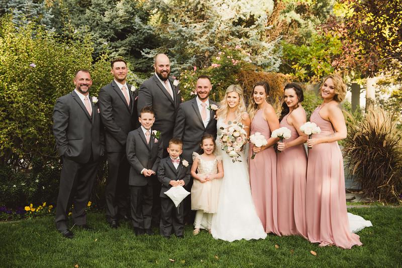 heather lake wedding photos V2-9.jpg