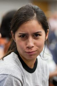 National Hispanic Scholar