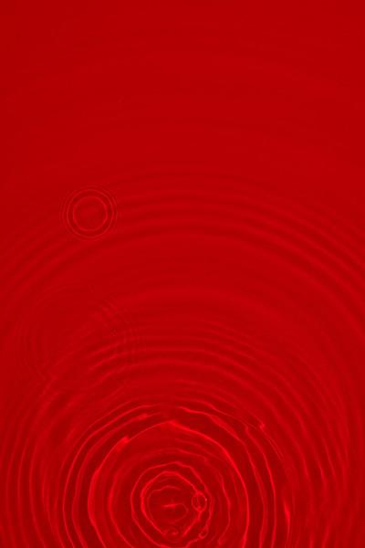 Ripples_Red_5338-iPhone4.jpg