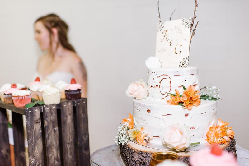 Antonia&Caleb_WeddingSocial-220.jpg