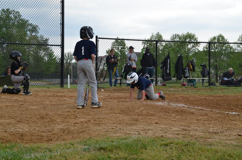 GORC-SPRING-Baseball-2016447.JPG