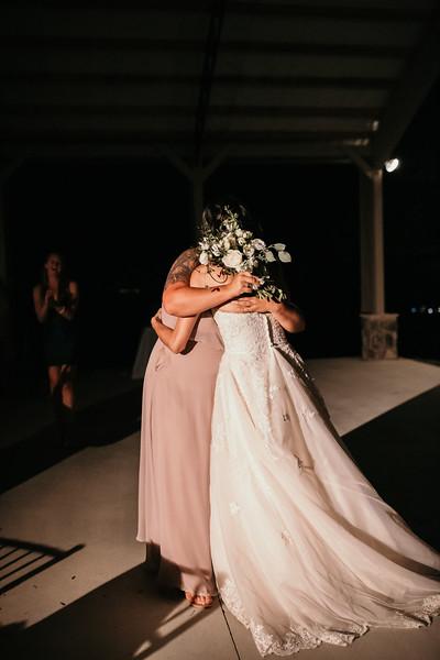 Goodwin Wedding-1384.jpg