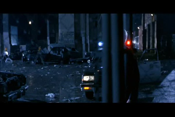 Terminator2_UnderFreewaysAtNight_10-30.avi