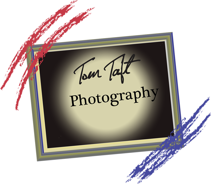 Tom Taft Photography logo frame.png