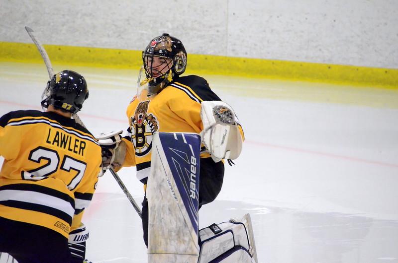 171007 Junior Bruins Hockey-173.JPG