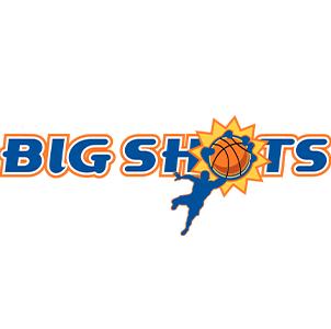 Big Shot's