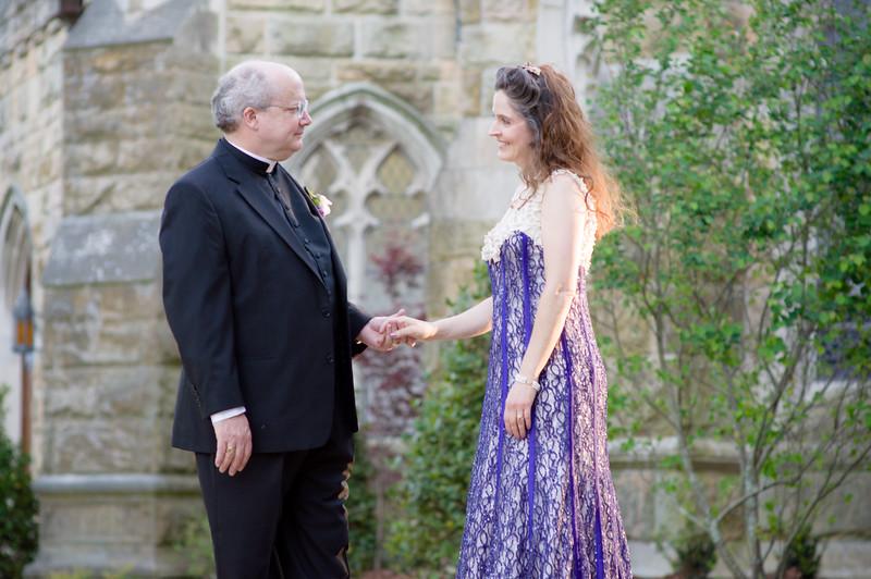 wedding_stutler-156.jpg