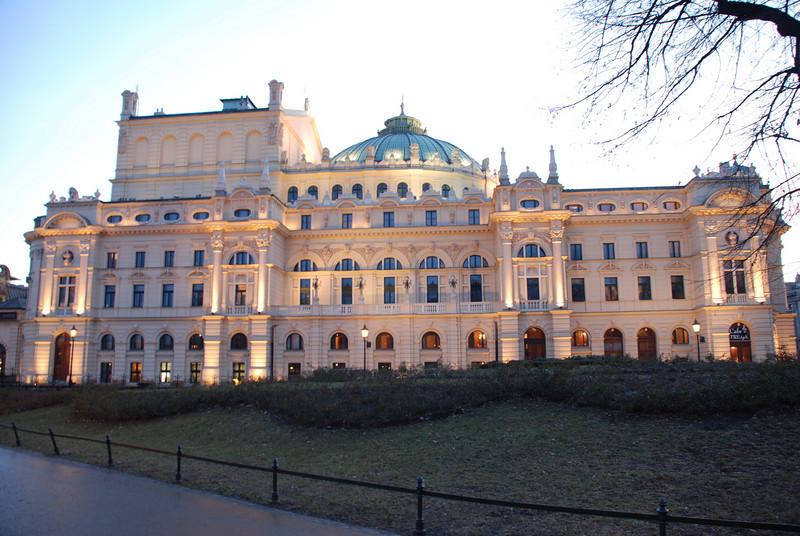 Theater Slowackiego 5.JPG