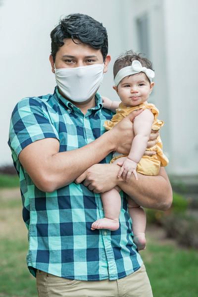 Familia Cerritos-31.jpg