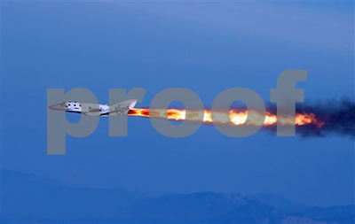 virgin-galactic-says-space-tourism-rocket-lost