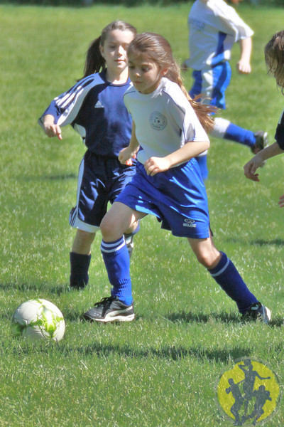 2010-05-15.vsSouthbury-T0-0