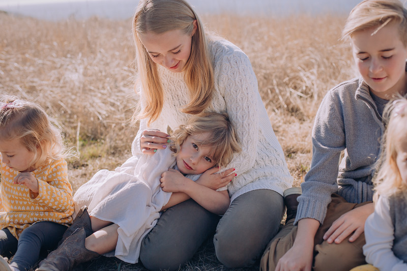 Langworthy Family 2019-181.jpg