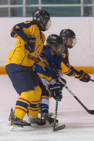 20130310 QWHockeyvsUBC 174.jpg