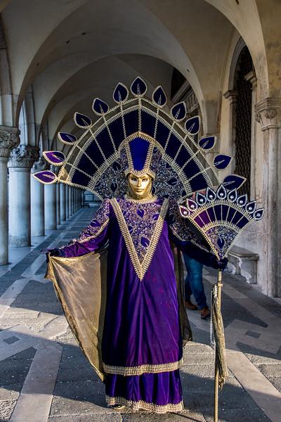 Venice 2015 (68 of 442).jpg