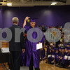 2009 RTHS GRADUATION : 3 galleries with 1410 photos