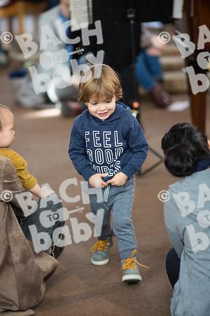 Bach to Baby 2018_HelenCooper_IslingtonHighbury-2018-04-07-29.jpg