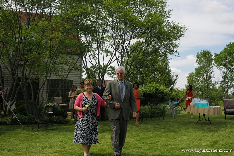 Columbus Wedding Photography-55.jpg