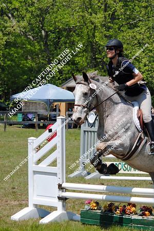 82 Olesya & Albright 05-20-2012