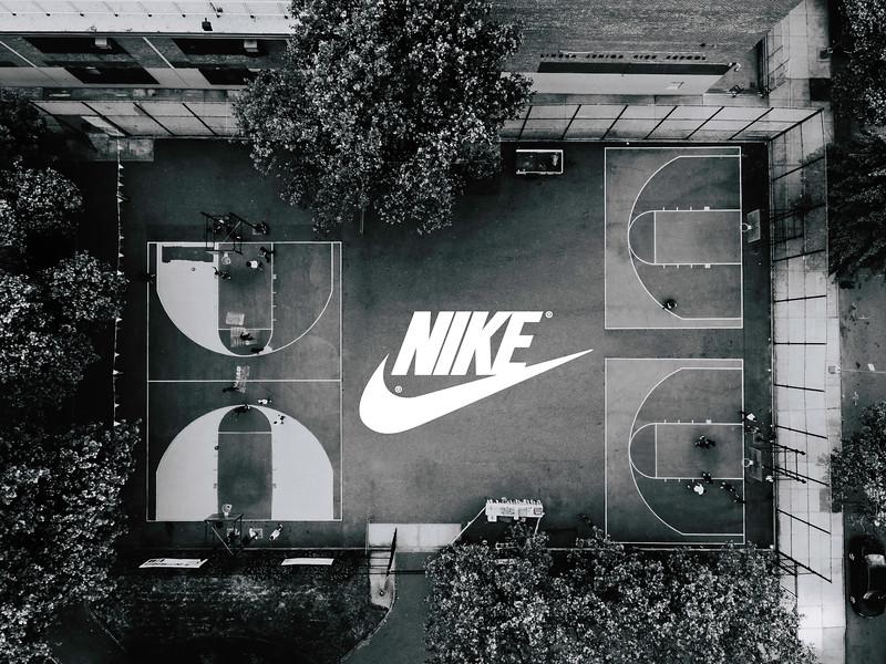 Drone Basketball Nike Ad.jpg