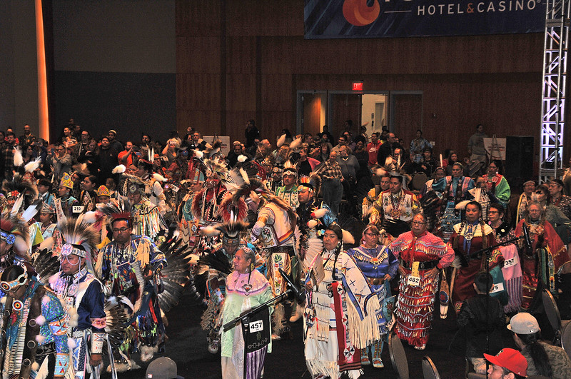 00 group pow wow pg.jpg
