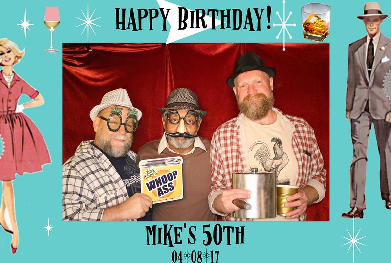 Mike's 50th Bday.14.jpg
