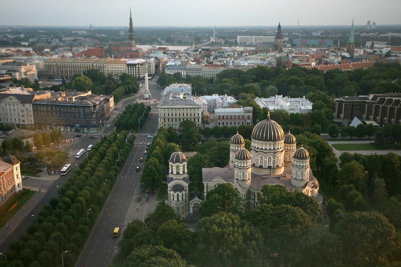 Riga03.jpg