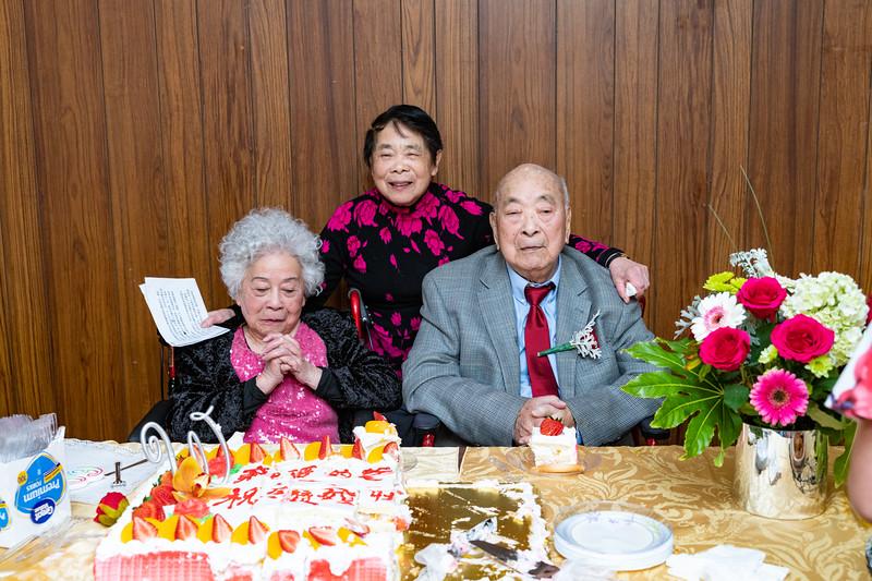 Grace Parents 60th Anniversary-2938.jpg
