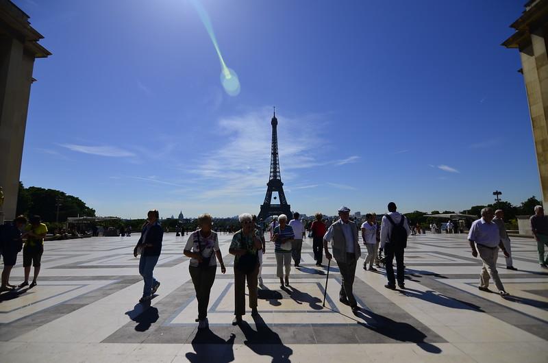 Paris Day 7-1.JPG