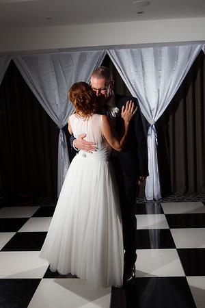 Phil & Gloria Croxon Wedding-516.jpg