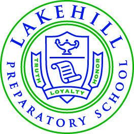 2014-15 School Year