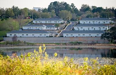 Clermont Ridge Senior Villa's