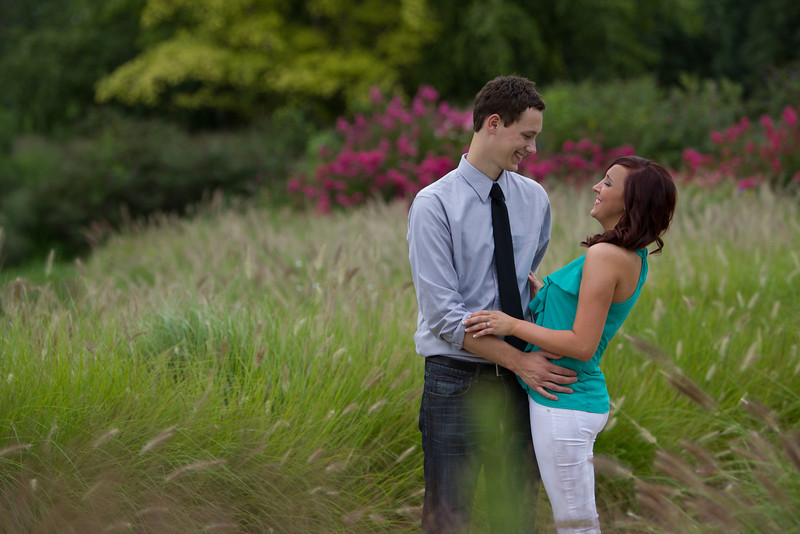 Jason and Paige Engagement-6285-Edit.jpg
